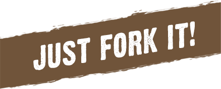 Just Fork It!